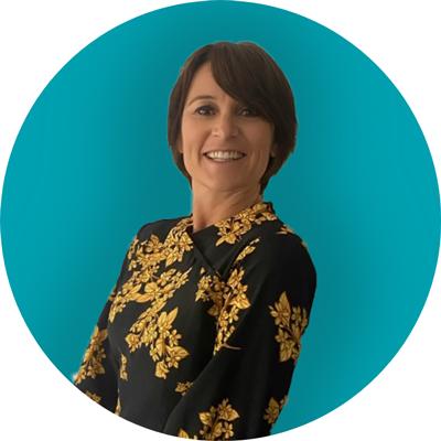 Barbara Malengreaux | Agence de communication Magnetik