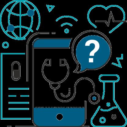 Magnetik | Agence de relations publiques et communication | Expertise dans le domaine de la santé