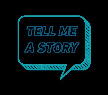 Magnetik | Votre agence de communication | Storytelling